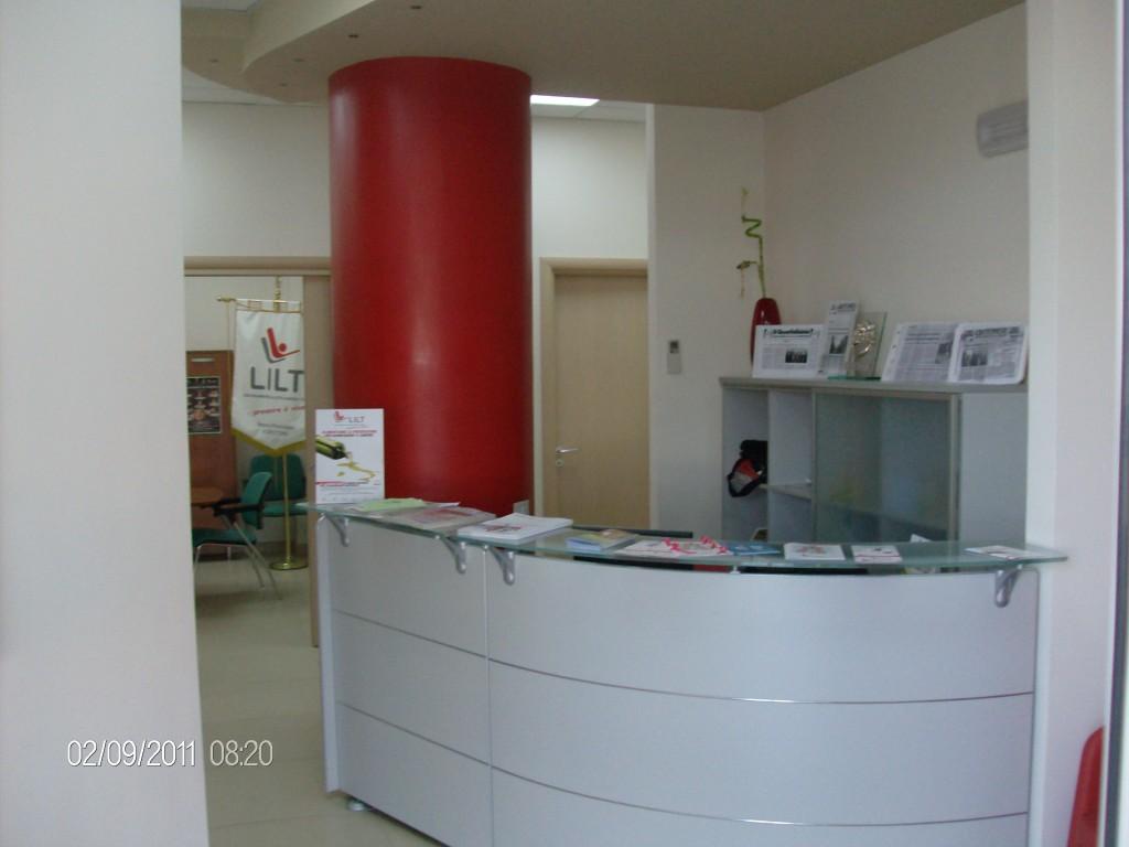 ambulatorio6
